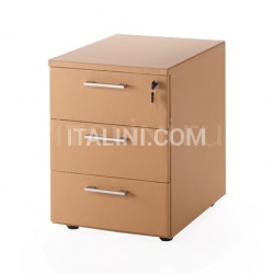 DRAWER UNIT - №175
