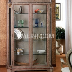 Calamandrei & Chianini Furniture - №226