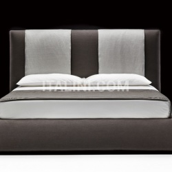 Pinton Soinbed - №107
