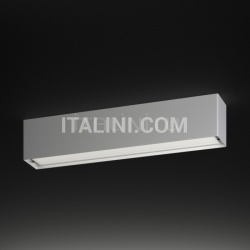 L-TECH Quba alo GU10 wall lamp - №101