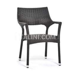 Varaschin CAFENOIR chair - №98