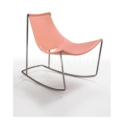 Apelle DN Chair - №3