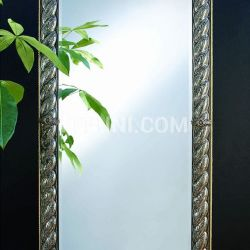 Archeo Venice Design SP6 - Series Mirrors - №149
