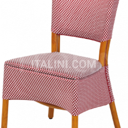 Ocean Contract Mister Chair - №150
