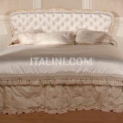 Palmobili 1070 Bed - №151