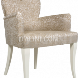 Ocean Contract CALAIS ARMCHAIR - №18