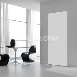 Bertolotto Porta walldoor CL bianco - №32