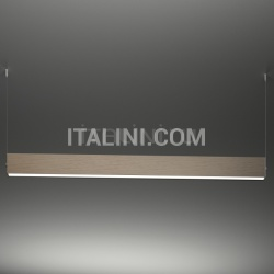 L-TECH Stripe GO frameless LED - №144