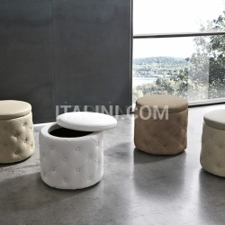 Target Point Pouf PUPO - №239