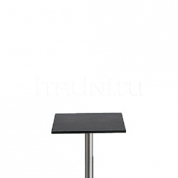 Coffee Table Ada 3 - D&N Pad / Coffee Table Ada 4 - №173