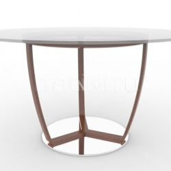 Episodes coffee table  318 - №139
