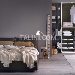 Olivieri NIGHT COLLECTION Natural - №89
