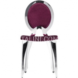 MIDJ Revolution S SF Chair - №122