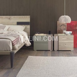 Olivieri NIGHT COLLECTION Natural - №84