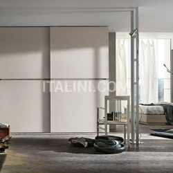 Meridiana sliding door - №163