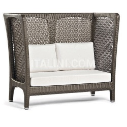 Varaschin ALTEA sofa high - №64
