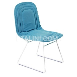 Varaschin CHAPEAU chair - №37