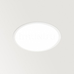 Arkoslight Fox Led Mini - №141