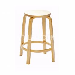 Artek High Chair 64 - №67