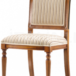 Ocean Contract MANDEVILLE CHAIR - №12