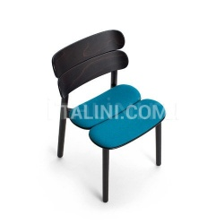 Varaschin BANDS chair - №35