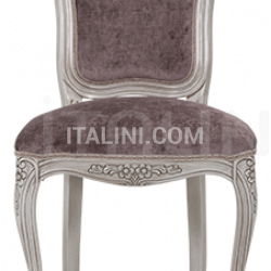 Ocean Contract Opera chair - №4