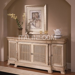 Hurtado Credenza four doors (Trianon) - №20