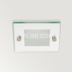 Arkoslight Win IP44 230V - №112