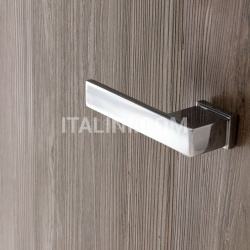 Catalina sliding door - №82