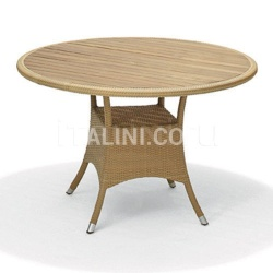 Varaschin KRESOS table - №210