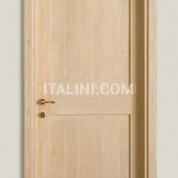 TORRI 312/Q Classic Wood Interior Doors - №111