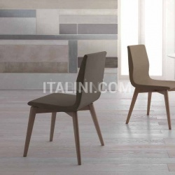 Corazzin Group DESIGN_Model MANTRA - comp. 015 - №650
