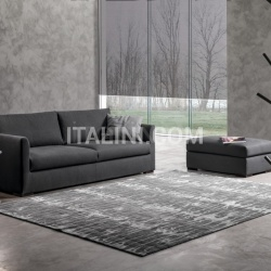EXCO' SOFA Ingrid - №73