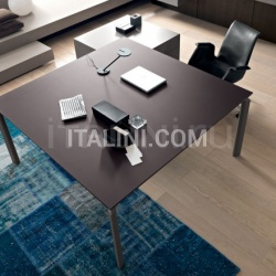 Anyware square meeting table. - №83