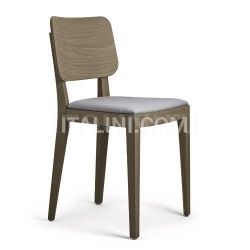 CIACOLA chair - №38