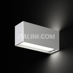 L-TECH Quba spot 23 LED GU10 ceiling lamp - №105