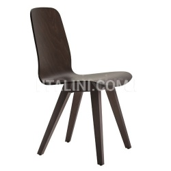 Varaschin SENIA chair - №55