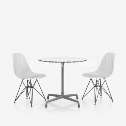 Vitra Eames Tables - №7