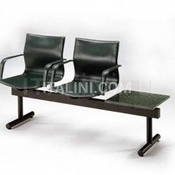 WAITING BENCH - 224 - №120