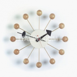 Vitra Wall Clocks - №111