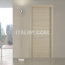 Bertolotto Porta battente 111ALL1 larice - №160