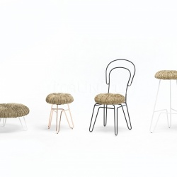 Mogg DONUT - Seating - Cod. 0034 - №41