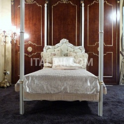 Palmobili Single bed - №132