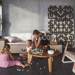Vitra Environmental Enrichment Panels - №101