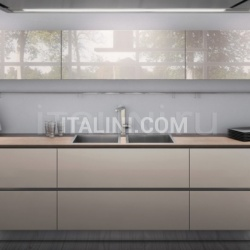 Giemmegi Cucine Kitchen on demand - System 45 - №10
