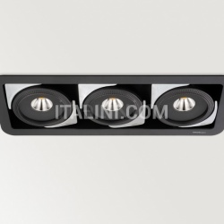 Arkoslight Look 2 CDM-R111 - №161