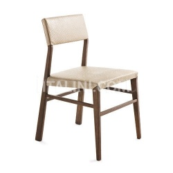ARUBA chair - №32