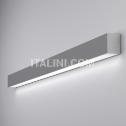 L-TECH Stripe GO ceiling T5 - №149