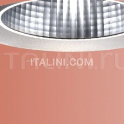 Targetti CCTLed Downlight TrimlessTech - №69