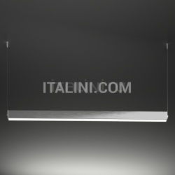 L-TECH Stripe GO with edges LED - №155